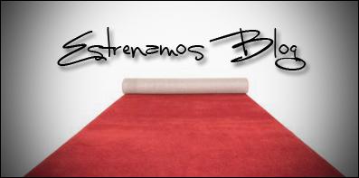 Estrenamos blog !!!