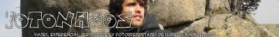 Fotonazos.es