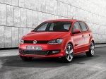 autodescuento.Volkswagen-Polo_2010_800x600_wallpaper_04