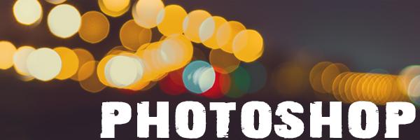 imagen-para-photoshop
